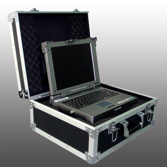 广西电脑箱