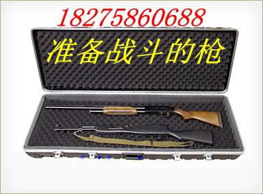 广西军用仪器箱