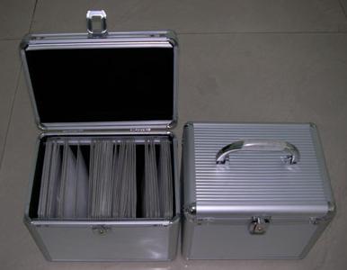 广西CD箱