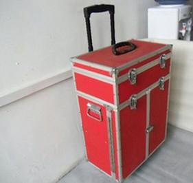 广西工具拉杆箱